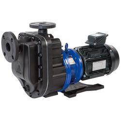 磁力泵,泵,永卓环保(查看)图片