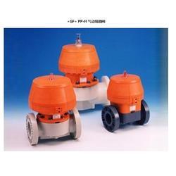 气动阀,GF气动隔膜阀,永卓环保(优质商家)图片