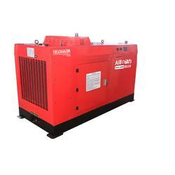 贵州铜仁20kw汽油发电机,20kw静音汽油发电机图片