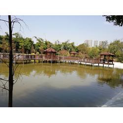 西藏塑木共挤墙板,塑木共挤墙板单价,美绿耐(推荐商家)图片