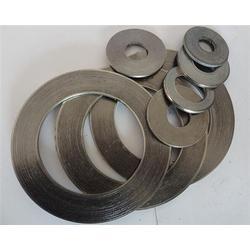 耐高温金属垫片|苏州金属垫片|久旺密封现货图片