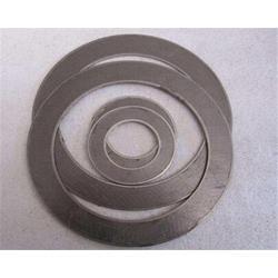 福州石墨复合垫,石墨复合垫规格,久旺密封(优质商家)图片
