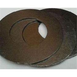 白山石墨复合垫,高强石墨复合垫,久旺密封(优质商家)图片
