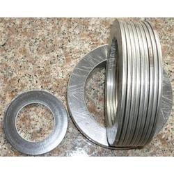 双相钢金属缠绕垫-唐山金属缠绕垫-久旺密封(查看)图片