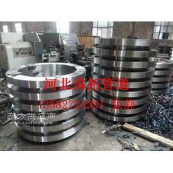 专业2205双相钢管件生产厂家图片
