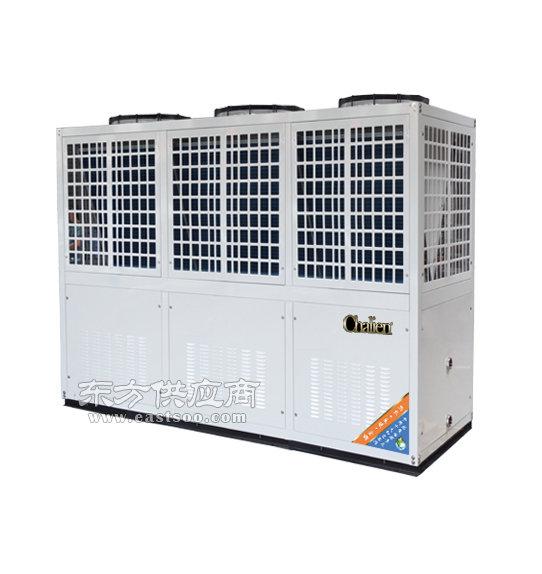 广东长凌(图)、空气能地暖机工程、凌河区空气能地暖机图片