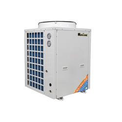 超低温空气能好处_葫芦岛超低温空气能_空气能生产厂家(查看)图片