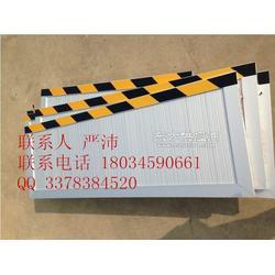 铝合金挡鼠板厂家泸州市挡鼠板安装方法图片