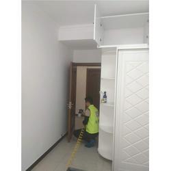 室内甲醛清除|赢冉环保(在线咨询)|室内甲醛图片