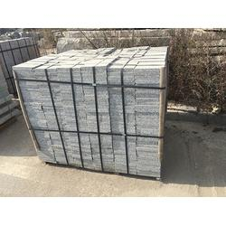 嘉磊石材(多图),五莲灰火烧板厂家直销,五莲灰火烧板图片