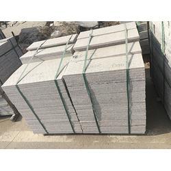 南京3公分火烧板|日照嘉磊石材厂|3公分火烧板厂家直销图片