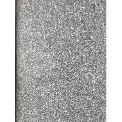 花岗岩火烧板厂家直销-威海花岗岩火烧板-嘉磊石材(查看)图片