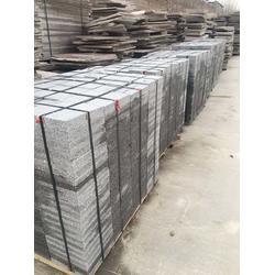 嘉磊石材,五莲灰板材,五莲灰板材厂家图片