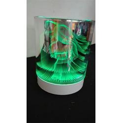 3D星星灯订做、桥头燕峰电子(在线咨询)、3D星星灯图片