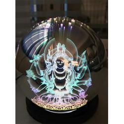 燕峰电子(图)|3D玫瑰花灯报价|3D玫瑰花灯图片