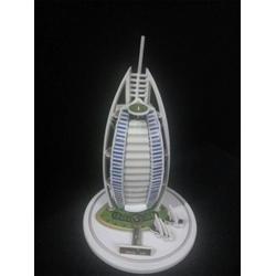 企石3D心形灯、 桥头燕峰电子(在线咨询)图片