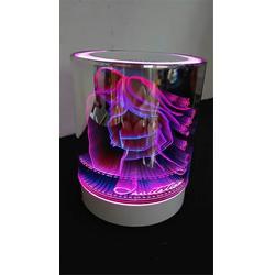 3D玻璃造型灯饰, 桥头燕峰电子,3D玻璃造型灯饰供应图片