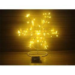 3D绕丝灯, 桥头燕峰电子,3D绕丝灯零售图片