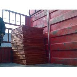铁丝钢笆片有实力、铁丝钢笆片、厂家直销图片