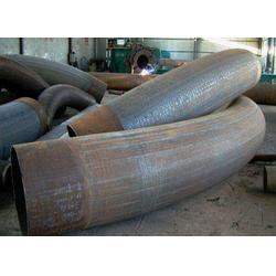 圣雄管桁架|邯郸大半径弯管|大半径弯管图片