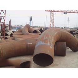 合金彎管生產廠家|嘉興彎管|圣雄管件(查看)圖片