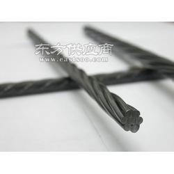 15.2预应力钢筋生产厂家报价15.2预应力钢筋生产厂家报价图片