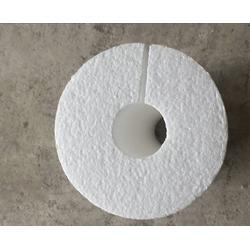 泡沫包裝制品、黃山泡沫包裝、合肥信創(查看)圖片