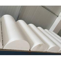 生产泡沫板厂家、合肥信创、铜陵泡沫板图片