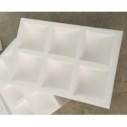 泡沫包装厂家、合肥信创、安徽泡沫包装图片