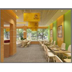 黄山菜饭骨头汤加盟,菜饭骨头汤,苏州琴阿姨餐饮管理(查看)图片
