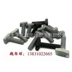 千木内迫壁虎安全可靠(图),T型栓规格,邯郸T型栓图片