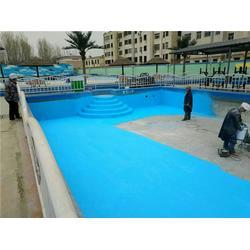 濮阳市都乐士商贸(图),游泳池防滑漆,防滑漆图片