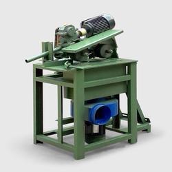 新型上下方木多片锯、大连方木多片锯、 【多片锯】浩鼎机械