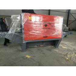 吉林圆木多片锯,大型立式圆木多片锯,浩鼎机械(优质商家)图片