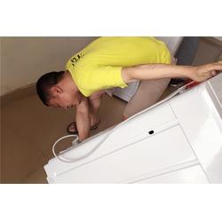 校园洗衣|康久实业(在线咨询)|崇左校园洗衣图片