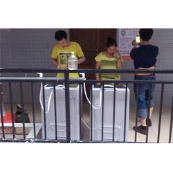 广东康久实业(图)_单身洗衣机出租_萍乡单身洗衣机图片