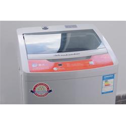 萍乡校园洗衣| 康久实业公司|校园洗衣公司图片