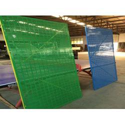 爬架网片的规格制造商-现货供应-爬架网片的规格图片