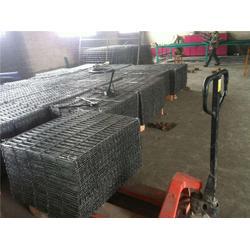 钢板网铁竹笆厂商-铁竹笆-来样定做图片