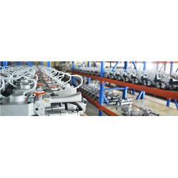 打包机,明科包装,意大利进口ITA18棉花打包机图片