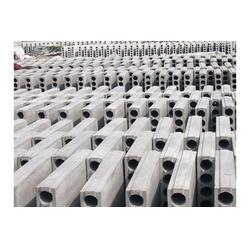 江西石膏砌块 轻质空心石膏砌块 肥城鸿运建材厂(多图)图片