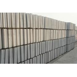 肥城鸿运建材厂(多图)石膏砌块舒适-云南石膏砌块图片