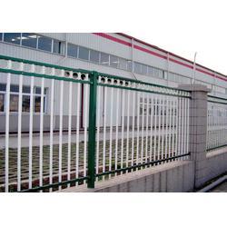 锌钢护栏网生产厂家、威友丝网(在线咨询)、盘锦锌钢护栏网图片