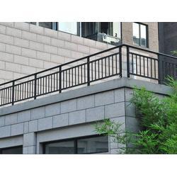 阳台护栏哪便宜、湖州阳台护栏、威友丝网(查看)图片
