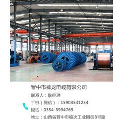 山西电力电缆|神龙电缆(优质商家)|电力电缆厂家图片