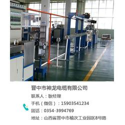 神龙电缆(多图)、架空线厂家、晋城架空线图片