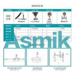 定量流量计种类,杭州米科传感技术有限公司,定量流量计图片