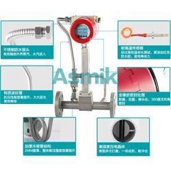江苏定量流量计|江苏定量流量计|杭州米科传感技术公司图片