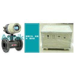 杭州米科传感技术有限公司(图),液体流量计多少钱,液体流量计图片