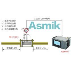 米科传感技术公司,广东国产电磁流量计,广东国产电磁流量计图片